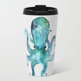 Earl Travel Mug