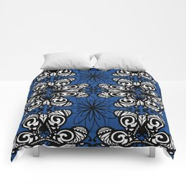 Moana Fai Comforters