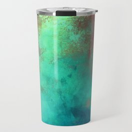 σ Octantis Travel Mug