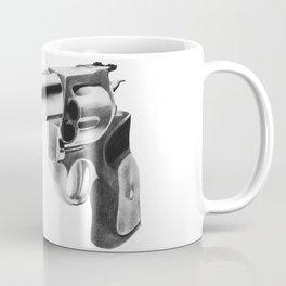 Im Lovin' It Coffee Mug