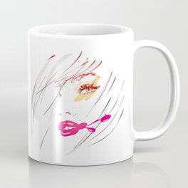 Cruise Control Coffee Mug