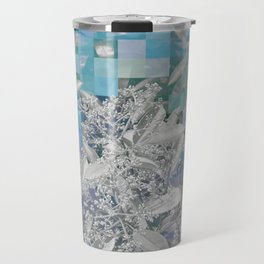Variato blues Travel Mug