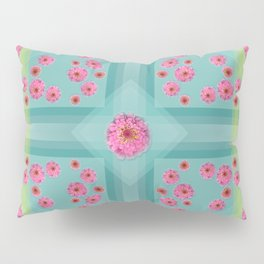 Berries Pillow Sham