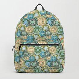 """""""On loop"""" Backpack"""