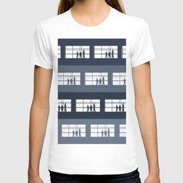 Level1 T-shirt