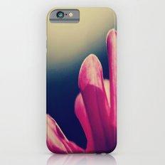 moody pink. iPhone 6s Slim Case