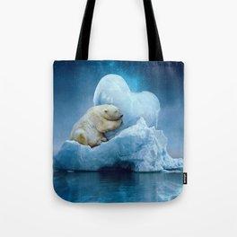 desiderium II Tote Bag