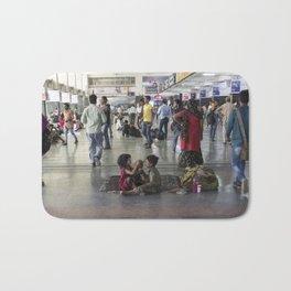 Delhi Central bambinos Bath Mat