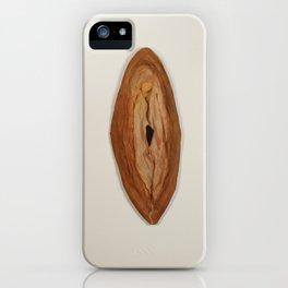 Da Girls iPhone Case