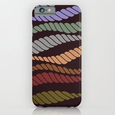 KAMBA 2 Slim Case iPhone 6s