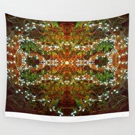 A Midsummer Night's Dream Wall Tapestry