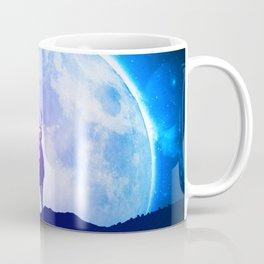 // clarify.01 Coffee Mug