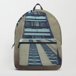 30 Rock Backpack