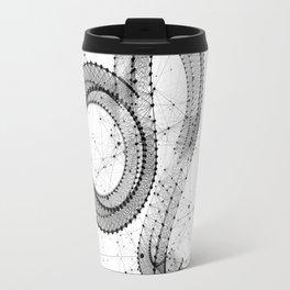 LION (Link zodiac collection) Travel Mug