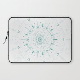 It´s a first Laptop Sleeve