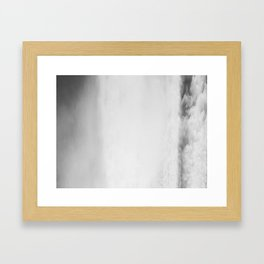 Reverie I Framed Art Print