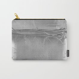 Alu Carry-All Pouch