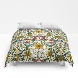 aziza pearl Comforters