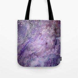 A Gush of Love Tote Bag
