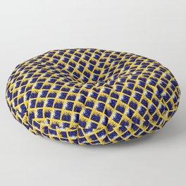 Burenruzie Kerkrade Nigel Geerlings Trui Floor Pillow