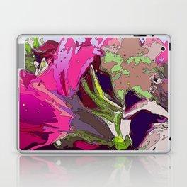 psychedlic 9000 Laptop & iPad Skin