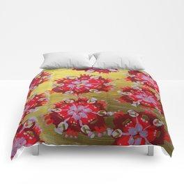 Andrea Rose Comforters