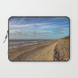 Granity Beach Laptop Sleeve
