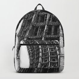 Hardfork 2018-07-12 Backpack