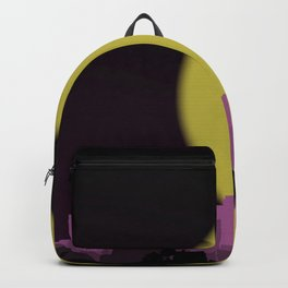 Dark City Backpack