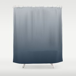 Fifty Shades of Grey Shower Curtain