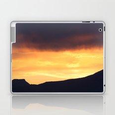 Morning Panorama 4 Laptop & iPad Skin