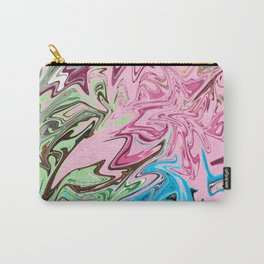 Life in Plastic Carry-All Pouch
