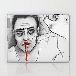 Bernat Laptop & iPad Skin