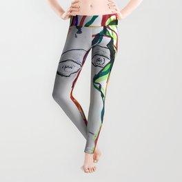 frivolity Leggings