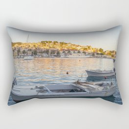 Hvar 2.4 Rectangular Pillow