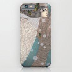 Finding Winter Slim Case iPhone 6s