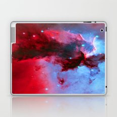 Eagle Nebula Stellar Spire Laptop & iPad Skin