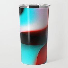 Lorem de Loop #002 Travel Mug