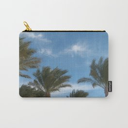 N.A. Palm 1 Carry-All Pouch