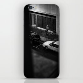 Chatting About iPhone Skin
