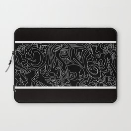 5wingerone Laptop Sleeve