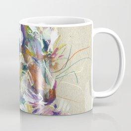 Vénielle the rat II Coffee Mug