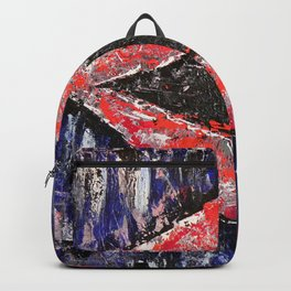 Taste Backpack