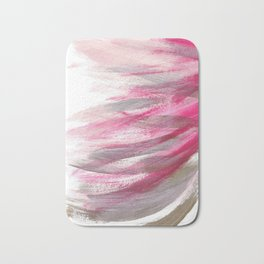 Provocation Art/15 Bath Mat