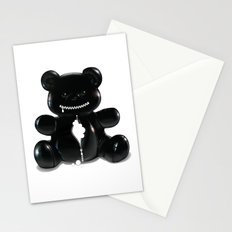 Hug Stationery Cards