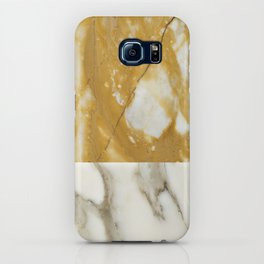 Graphic Moons iPhone Case