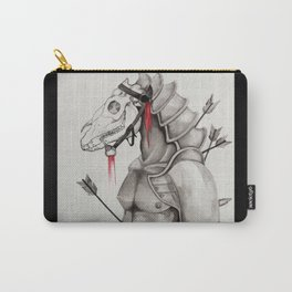 Valor Carry-All Pouch