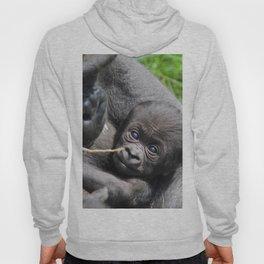 Gorilla20151201 Hoody