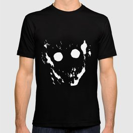 Gon Transformation HunterXHunter T-shirt