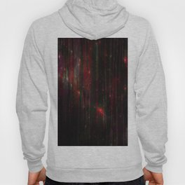 BLOOD IN BLOOD OUT Hoody